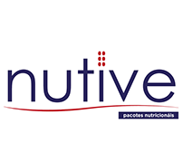 Nutive - Identidade Visual Corporativa