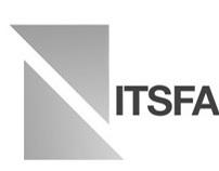 ITSFASHIONWEEK WEBSITE