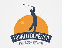 Fundación Girasol: Torneo Benéfico