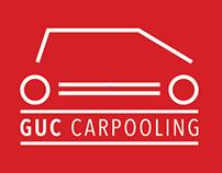 GUC carpooling