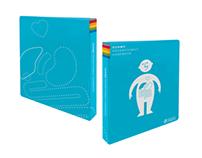 Liver Transplant Family Handbook