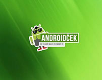 Androidcek.com