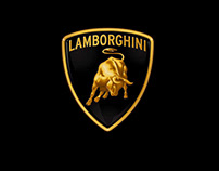 Restyling Lamborghini Miura
