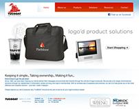 Tugboat Inc website