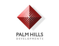 PALM HILLS MULTIMEDIA CD