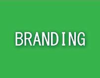 trainenquiry.com BRANDING
