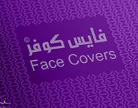 Facebook Albums Cover
