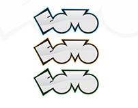 EOVO Concept