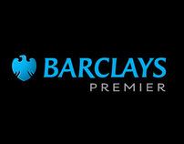 BARCLAYS BANK PRESENTATION