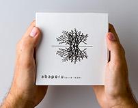 Abaporu | Laura Lopes