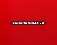 Cerebro Creativo Website 2010
