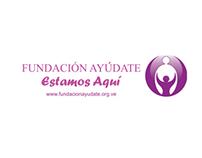 Jornada de prevención contra la anorexia. Fund. Ayudate