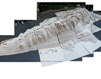 San Marino Public Space