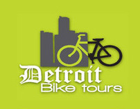 Detroit Bike Tours