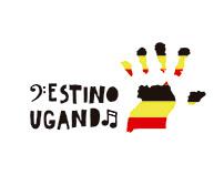 Rediseño de la Identidad Corporativa de Destino Uganda
