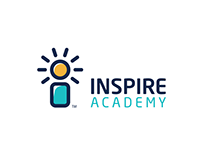 Inspire Academy | Learning | Egypt