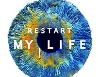 Logo - restartmy.life
