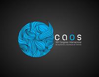 XIV Congreso Internacional CAOS