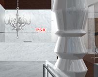 PSR OFFICE