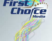 First Choice Media