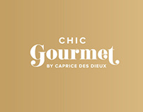 Chic Gourmet