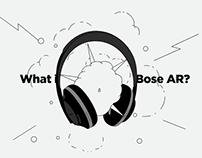 Bose AR