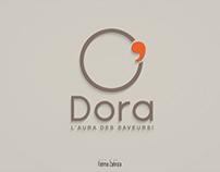 O'DORA