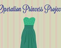 VUCF Operation Princess Project