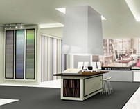 ELTE - BROADLOOM DEPARTMENT
