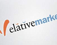 Elative (2009)