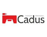 CADUS LTDA