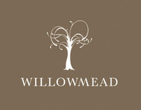 Willowmead identity