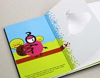 helvis pop-up book