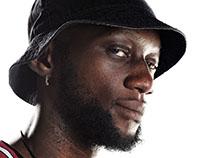 Jas Crew – Hip Hop Artist