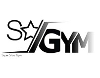 SuperStars GYM