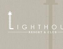 Lighthouse Resort & Club