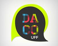 Logo | DACO UFF
