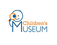 Logo Design: Children's Museum