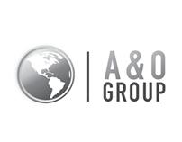A&O Group