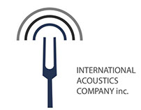 International Acoustics Company inc.