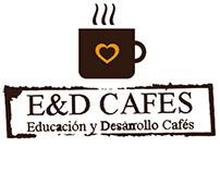 E&D CAFÉS