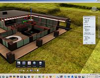 BDS workflows_ShowCase & 3ds Max Design