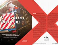 CDW Tech Magazines