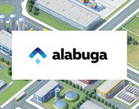 "Site for Special Economic Zone ""Alabuga"""