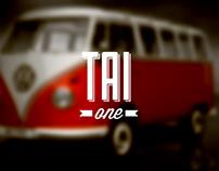 Taione