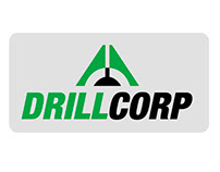 Drill Corp