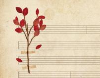 Autumn concerts