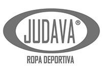 Judava