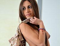 Sandra Chaín