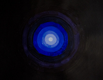 Concentric Circle 1